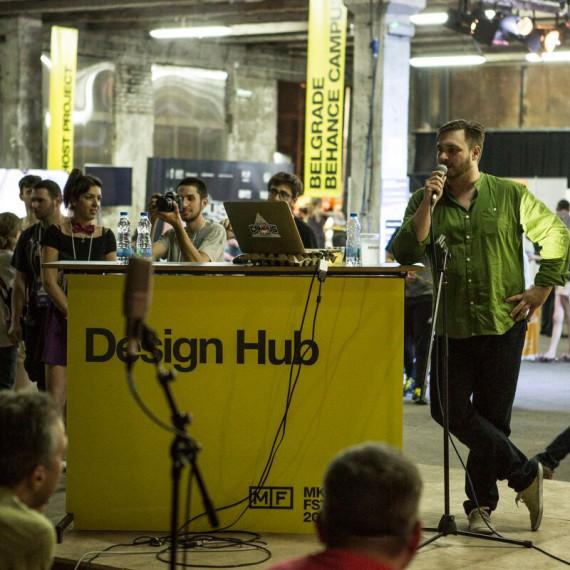 mikser2015_designHub-10
