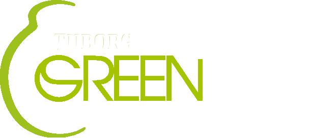 tuborg-green-spot